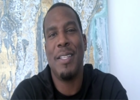 Antonio Gates recalls his favorite Philip Rivers memory