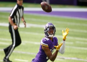 Week 4 fantasy football waiver wire targets