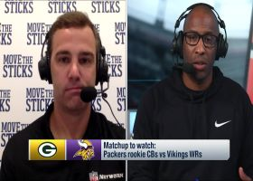 Vikings vs. Packers | Week 2 preview