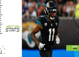 Most underrated players from Week 6 | Next Gen Stats