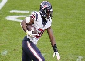 Rank: Five players you must move on from in fantasy