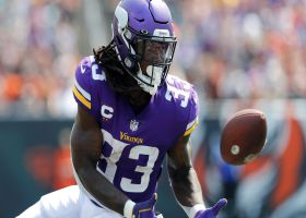 Dalvin Cook's best plays from 104-yard day | Week 1