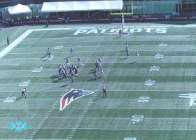 True View: Broncos defense stops Cam Newton | Week 6