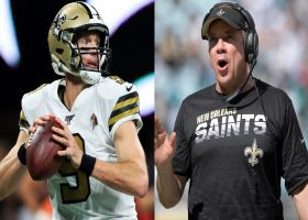 Is 2020 season Super Bowl or bust for Saints?