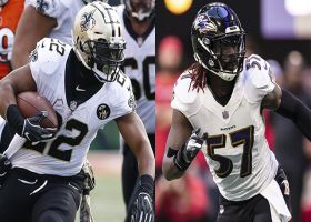 Free agency frenzy: Where will top free agents land?