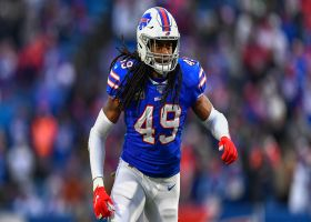 Bills season preview: Projecting floor, ceiling for 2020 record