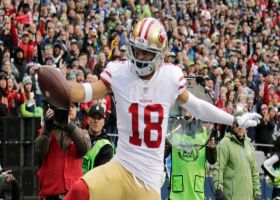 Five players you should target in Week 14   NFL Fantasy Live