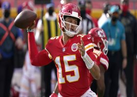 Andrew Siciliano: No doubt Chiefs are still NFL's No. 1 team