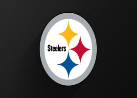 Kinkhabwala: How Steelers will likely react to Week 12 game being moved