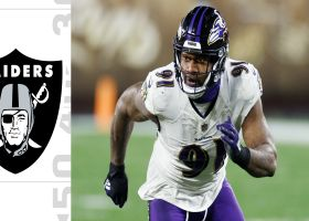 PFF Roster Reset: Biggest player additions in AFC West