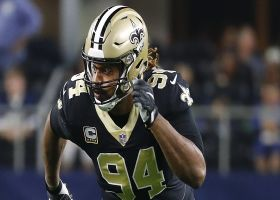 Saints season preview: Projecting floor, ceiling for 2020 record