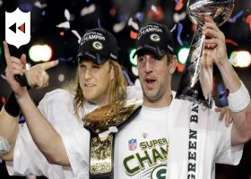NFL Throwback: 10 longest win streaks of the Super Bowl era