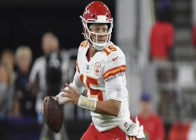 Chargers vs. Chiefs: Who needs a bounce back win more?
