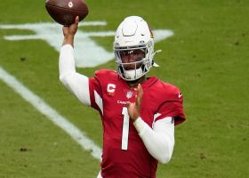 Wyche ranks NFC West teams ahead of Week 3 | 'Power Rankings'