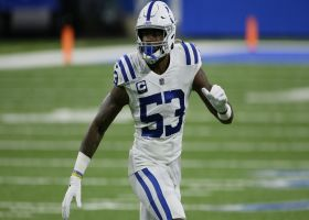 Hanzus: We're about to find out whether Colts are 'legit'