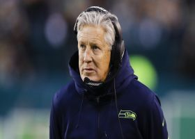 'Move The Sticks': Evaluating Pete Carroll's influence on NFL defenses