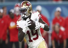 5 fantasy players who could break out in 2020