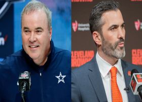 Which new head coach is in the best situation?