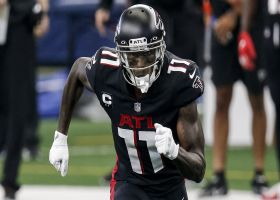 Four teams that must pursue Julio Jones trade right now | 'NFL Total Access'