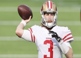 Omar Ruiz previews 49ers-Cardinals matchup