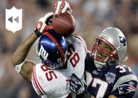 NFL Throwback: Every team's best play from NFL's first 100 years