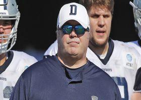 Rapoport: Mike McCarthy, Cowboys 'looked into' Earl Thomas