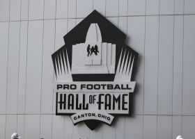 Cowboys-Steelers Hall of Fame Game cancelled, enshrinement postponed