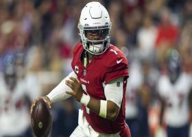 What the Cardinals did right in Week 7 to remain undefeated | Baldy's Breakdowns