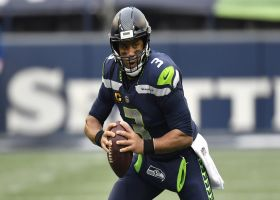 'GMFB': Teams that should be aggressively pursuing Russell Wilson