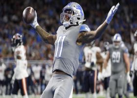 Lions season preview: Projecting floor, ceiling for 2020 record