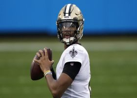 Rapoport: Saints re-sign Jameis Winston to one-year deal