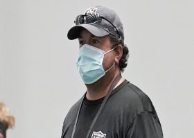 Pelissero: Vikings hiring Paul Guenther as senior defensive assistant