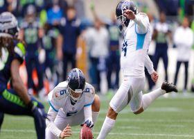 Bullock's walk-off 36-yard FG completes Titans' comeback win