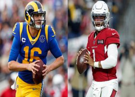 'GMFB': NFC West QBs who should have highest expectations in '20