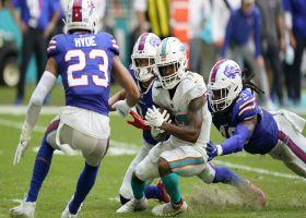 Bills' best defensive plays from shutout win | Week 2