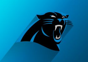 Pelissero: Panthers working remotely following unconfirmed positive COVID-19 tests