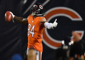 Top 10 Bears plays | 2020 season