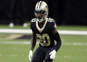 Scott Pioli: Two moves the Saints should make to help their cap situation