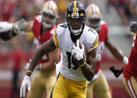 MJD: Why Steelers can be a 13-win team in 2020