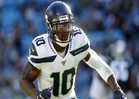 Garafolo: Josh Gordon reinstated by NFL, expected to sign with Chiefs practice squad