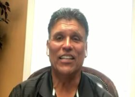 Anthony Muñoz describes Victory Beyond Competition campaign
