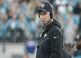Schrager: What is the Jaguars' plan?