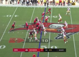 49ers best defensive plays | 2019 regular season
