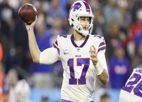Bills' top plays vs. Titans | Week 6
