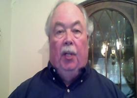 John McClain on J.J. Watt's decision: 'I'm shocked' it was Cardinals