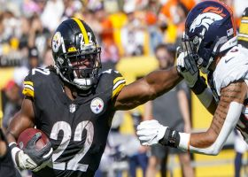What we need to see from Steelers to prove they're back on track   'GMFB'