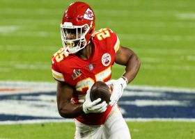 AFC West players on the rise in '21 season | Game Theory