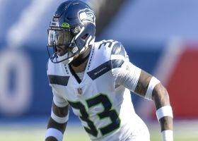 Jeremiah: Seahawks' defensive game plan was 'bizarre' vs. Bills