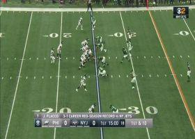 Jets' top plays vs. Eagles | Preseason Week 3