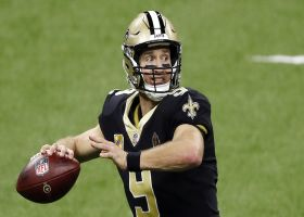Frelund: Why Saints should still be considered the favorite to win NFC South